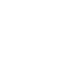 logotipo lamojama