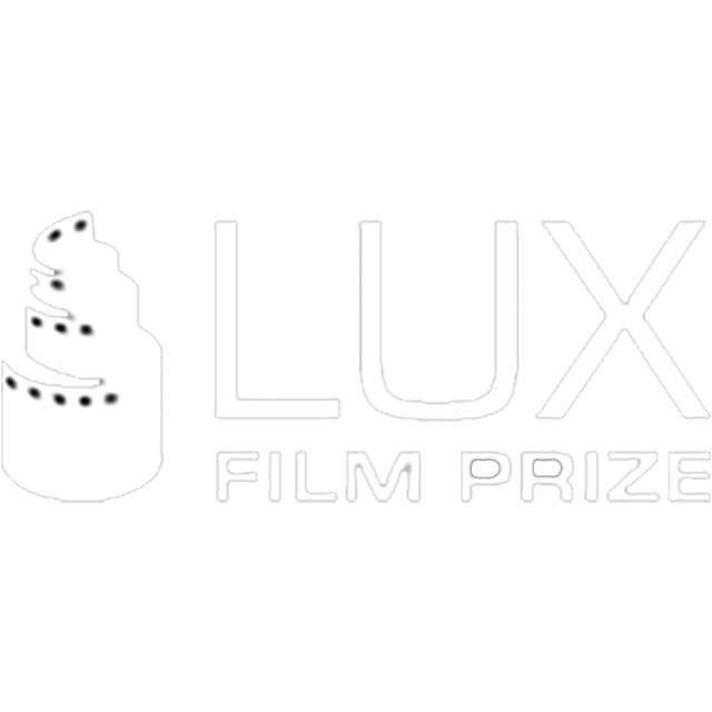 Lux Film Prize