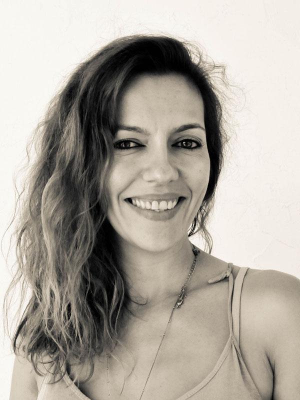 Susana Helena De Sousa